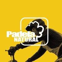 Padela Natural, Associação Promotora