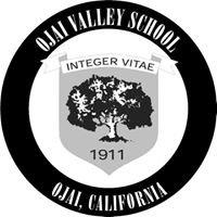Ojai Valley School- Upper Campus