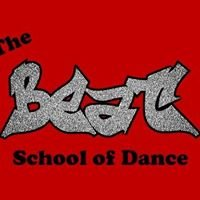 The Beat School of Dance LLC