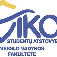 VIKO VVF SA