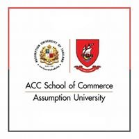 ACC School of Commerce