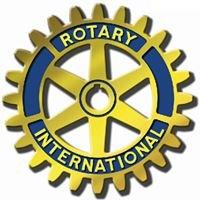 Rotary Club Austral