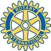 Rotary Club de Tiros