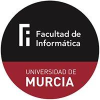 Facultad de Informática Universidad de Murcia