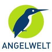 Angelwelt