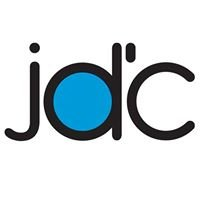 JD'C group