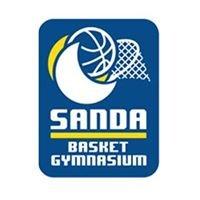 Sanda Basket