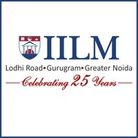 IILM Career Management Centre