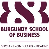 Bachelor Marketing & Business de BSB