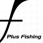 Plus Fishing