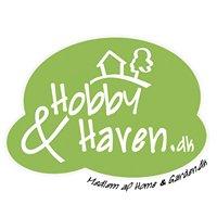 Hobby Haven, Aarhus' hyggeligste inspiration til bolig & haveliv