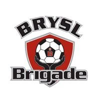 Brigade Recreational Youth Soccer League