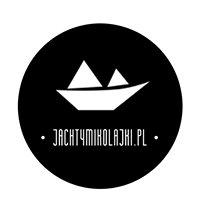Czarter Jachtów w Mikołajkach