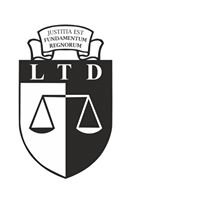 Lietuvos teisininkų draugija