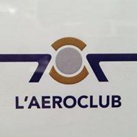 Aeroclub de Sabadell