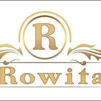 Rezydencja Rowita
