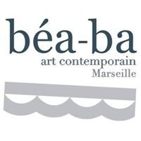 Béa-Ba