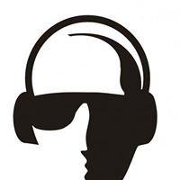 """Progresyvios Muzikos Klubas """"Neospektras"""""""
