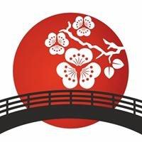 Japoniški produktai