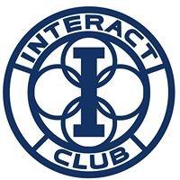 St. Louis School Interact Club