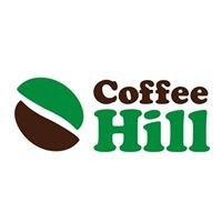 Coffee Hill Marijampolė