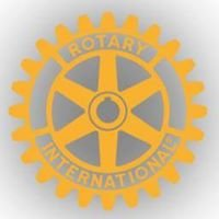 Rotary Club of Angleton