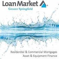 Loan Market Greater Springfield