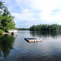 Lake Winnepasakee