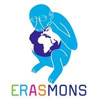 ESN Mons - Erasmus Student Network