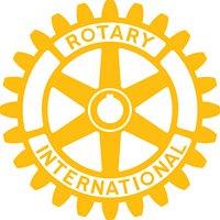 Rotary Club Belo Horizonte Venda Nova.