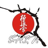SHIN sporto klubas