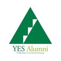 YES Alumni