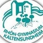 Staatliches Thüringisches Rhön-Gymnasium Kaltensundheim