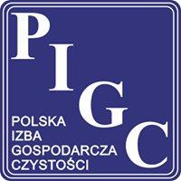 Polska Izba Gospodarcza Czystości