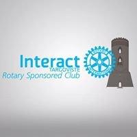 Interact Club Târgoviște