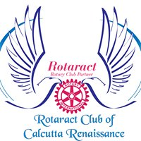 Rotaract Club of Calcutta Renaissance