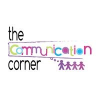 The Communication Corner