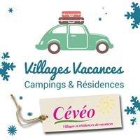 Cévéo Villages et résidences de vacances