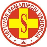 Kauno Samariečiai