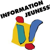 Point Information Jeunesse de Chassieu