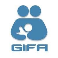 IBFAN GIFA