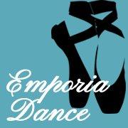 Emporia Dance