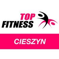 Top Fitness Cieszyn