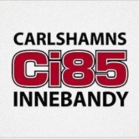 Carlshamns IBK