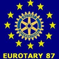 Rotary Club du Golfe de Fos