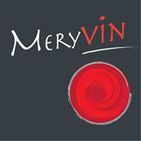 Meryvin