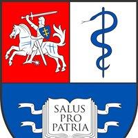 Dr. Leono Kriaučeliūno smulkiųjų gyvūnų klinika