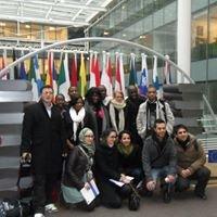 Youth Migrant Plus Platform
