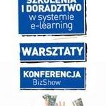 Ł.A.P.A - Łódzka Akademia Przedsiębiorczości Akademickiej