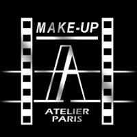 Make-up Atelier Paris Lietuva